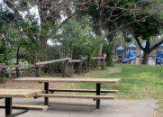 flood-park-picnic-and-playground-3